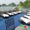 2 Star Cruise in Halong Bay