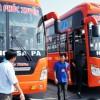 How to travel to Ha Long from Hanoi