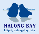 Halong Bay Vietnam – Cruises, Tours, Hotels Information & Discount