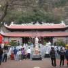 Lễ Hội Long Tiên