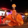 Lễ Hội Carnaval Hạ Long 2015