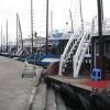 Đình chỉ 8 tàu du lịch trên vịnh Hạ Long