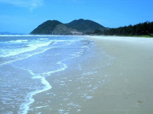 Minh-Chau-Beach