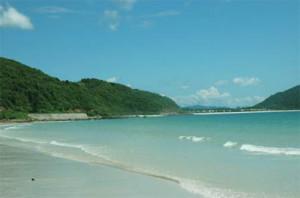 Đảo Quan Lạn
