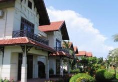 Giá phòng khách sạn – nhà nghỉ ở Tuần Châu