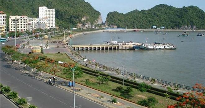 Du lịch Hà Nội – Cát Bà