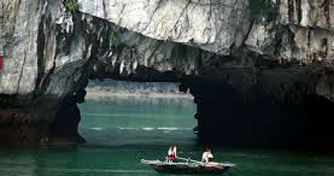 Thời gian thích hợp nhất cho chuyến du lịch vịnh Hạ Long
