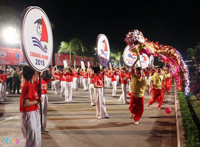 carnaval-halong-12