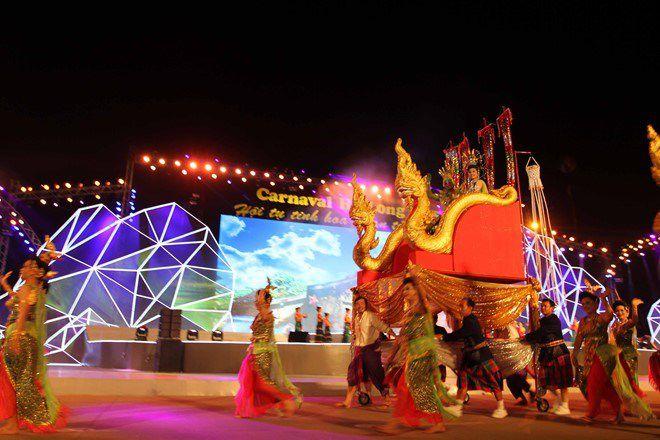 carnaval-halong-5