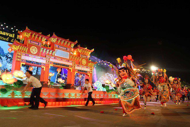 carnaval-halong-6