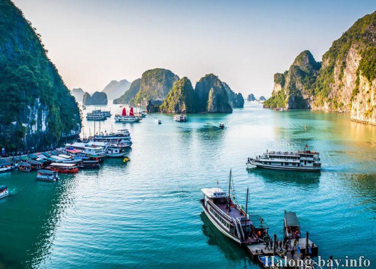 4 bãi biển hấp dẫn nhất Việt Nam được truyền thông quốc tế bình chọn